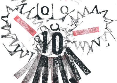 10: Kiepenheuerallee 5