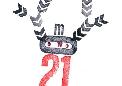 21: Zauber der Adventszeit