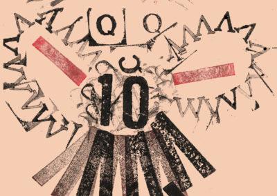 10: Komposition