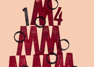 14: Weihnachtsfoto