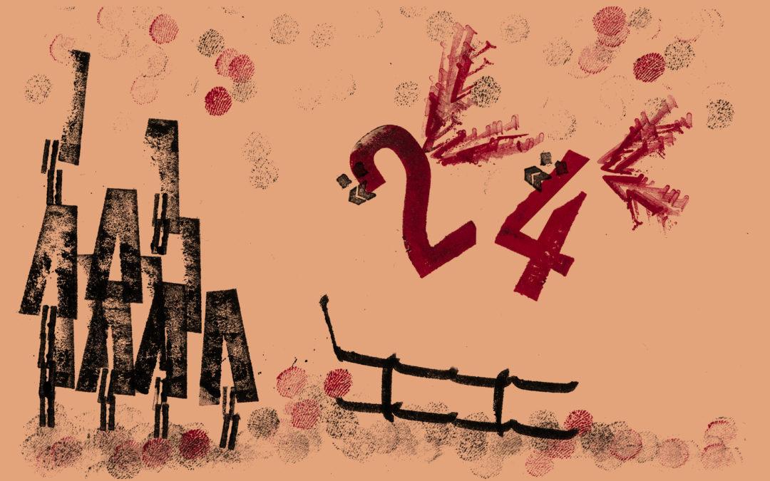 24: Havelpop